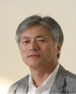 이헌수 남북강원도협력협회 이사장