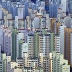 아파트 인허가 축소 문화·복지시설 조성