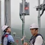 강원도 '5G'의 오지…기지국 전국 3% 수준