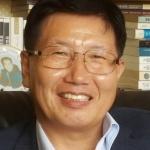 영월시설관리공단 정보공개 평가 최우수