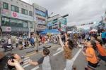 수성거리축제·고성군사회복지박람회