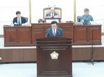 """""""국방개혁에 철원 경제 붕괴, 정부 대안 시급"""""""