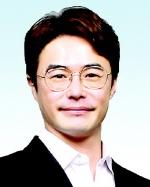 자랑스런 대한국민 대상에 김지헌 시의원