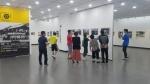 """""""영월 과거·현재·미래, 사진으로 만나요"""""""