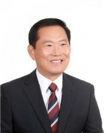 [새의자] 강대덕  윤희순독립운동사연구소장