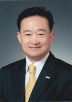 김상기 전 한나라당 사무부처장 별세
