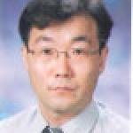 조창배 전 민주당 도당 조직국장, 도 상임인권보호관 임용