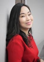 [군장병 독후감 군인가족 생활수기]생활수기 대상 '나는,대한민국 육군의 아내입니다'