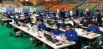 국제로봇 올림피아드 대회