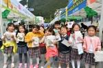 정선 친환경 교통주간 '차없는 거리 문화축제' 열려