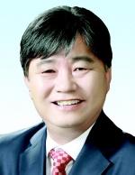 화천군수 국회서 국방개혁 피해 증언
