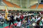 제28회 영월군 양성평등대회