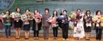 홍천군 양성평등대회