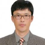 삼성, 파격적인 사령탑 선임…허삼영 전력분석팀장이 감독으로