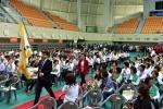 영월군 양성평등대회