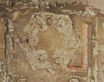 화천서 국내 첫 육각형 건물지 발견