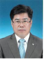 원주출신 김진광 국립공원공단 자원보전처장 이사로 승진