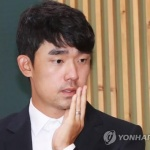 손가락 욕설 프로골퍼 김비오에 자격 정지 3년 중징계