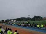 강릉 강남동 통합 21주년 화합 큰잔치