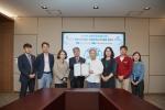 춘천시문화재단-한림대 산학협력