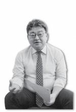 """유정배  대한석탄공사 사장 """"석탄기술연구소 건립, 탄소산업 주춧돌 될 것"""""""