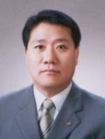 심은섭 가톨릭관동대 교수, 민주평통 위원 위촉