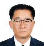 '산업현장 일학습병행 지원 법률' 환영