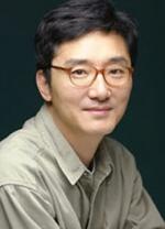 조세현 인물사진작가 도내 장수사진 프로젝트