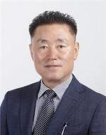 [새의자] 나길주 바르게살기운동 정선군협의회장