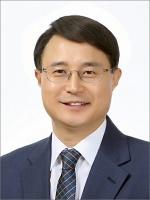 박상진 전 국회 수석전문위원 연구소 개소
