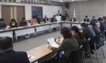 동부산림청 임업경영체 등록 설명회