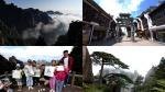 [TV 하이라이트] 중국 최고의 명산 황산