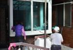 태풍 피해로 삼척지역 행사 줄줄이 취소 또는 연기