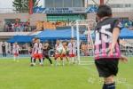 고성 유소년축구대회 지역경기 활성화 '효자'