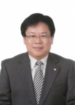 [새의자] 석도익 홍천문화원 향토문화연구소장