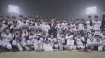 [TV 하이라이트] 전직 야구선수,새 인생 찾기