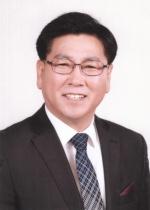 이성규 시 부의장 파워브랜드 대상자 선정