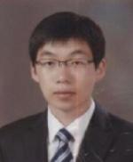[새의자] 김주용  도장애인체육회 사무처장