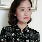 """""""김유정 이름에 부끄럽지 않은 작가될 것"""""""