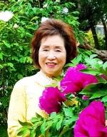 최정규 시인 강원여성문학상 대상