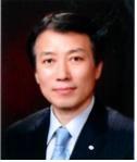 김인수 전 강원랜드 카지노영업실장