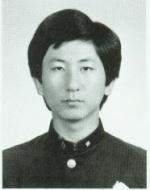 화성 8차사건 범인 재심추진, 박준영 변호사가 자청