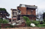 한전, 강원산불 이재민 240여명에 '피해금 50억원' 추가 지급