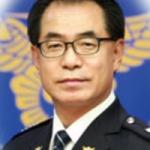 김재규 강원청장 취임 100일