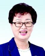 """""""여성공무원 비율·출산지원 확대해야"""""""