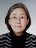 자랑스러운 동해여성상 곽혜경씨