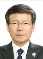"""""""축구 최초 종합우승 등 성과 고무적"""""""