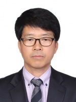[프로필] 윤인탁 춘천시 상하수도사업본부장