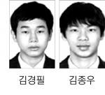 도, 전국기능경기대회 '전국 10위'
