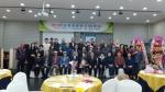 국제PEN한국본부 강원지역위 문인대회